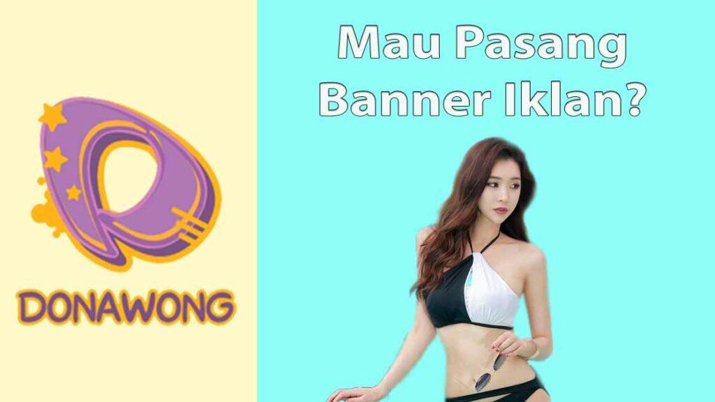 http://donawong.com/